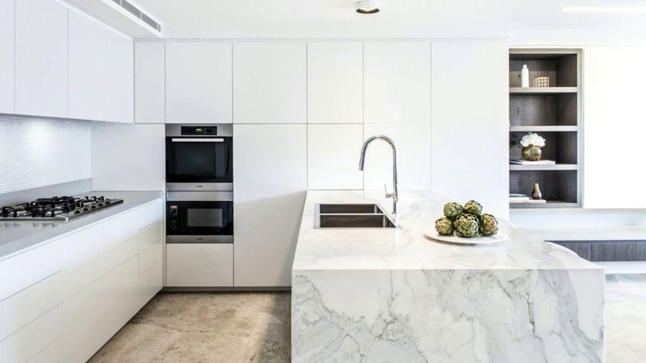Meuble Bas Cuisine Profondeur 40 Cm Ikea Trick In 2020 Kitchen