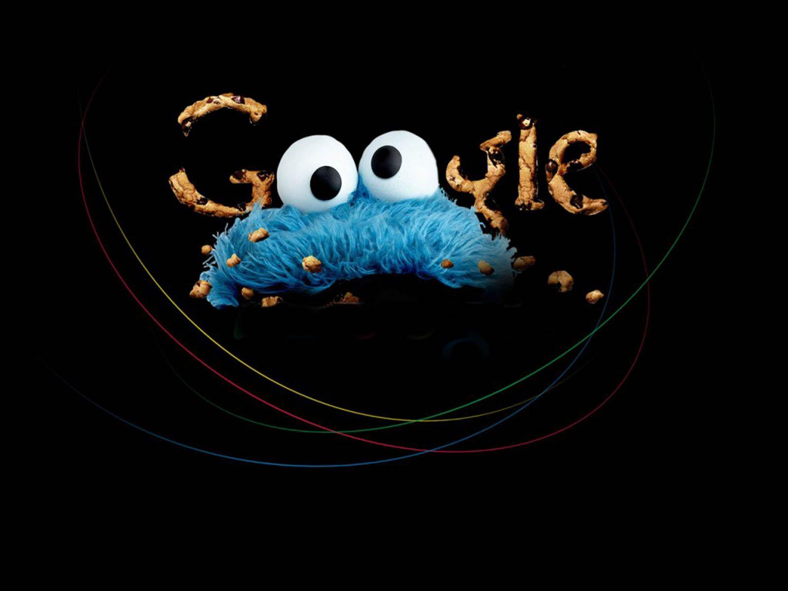 google desktop backgrounds