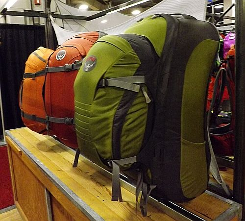 Best Backpacks for Travelers | The world is a book... | Pinterest ...