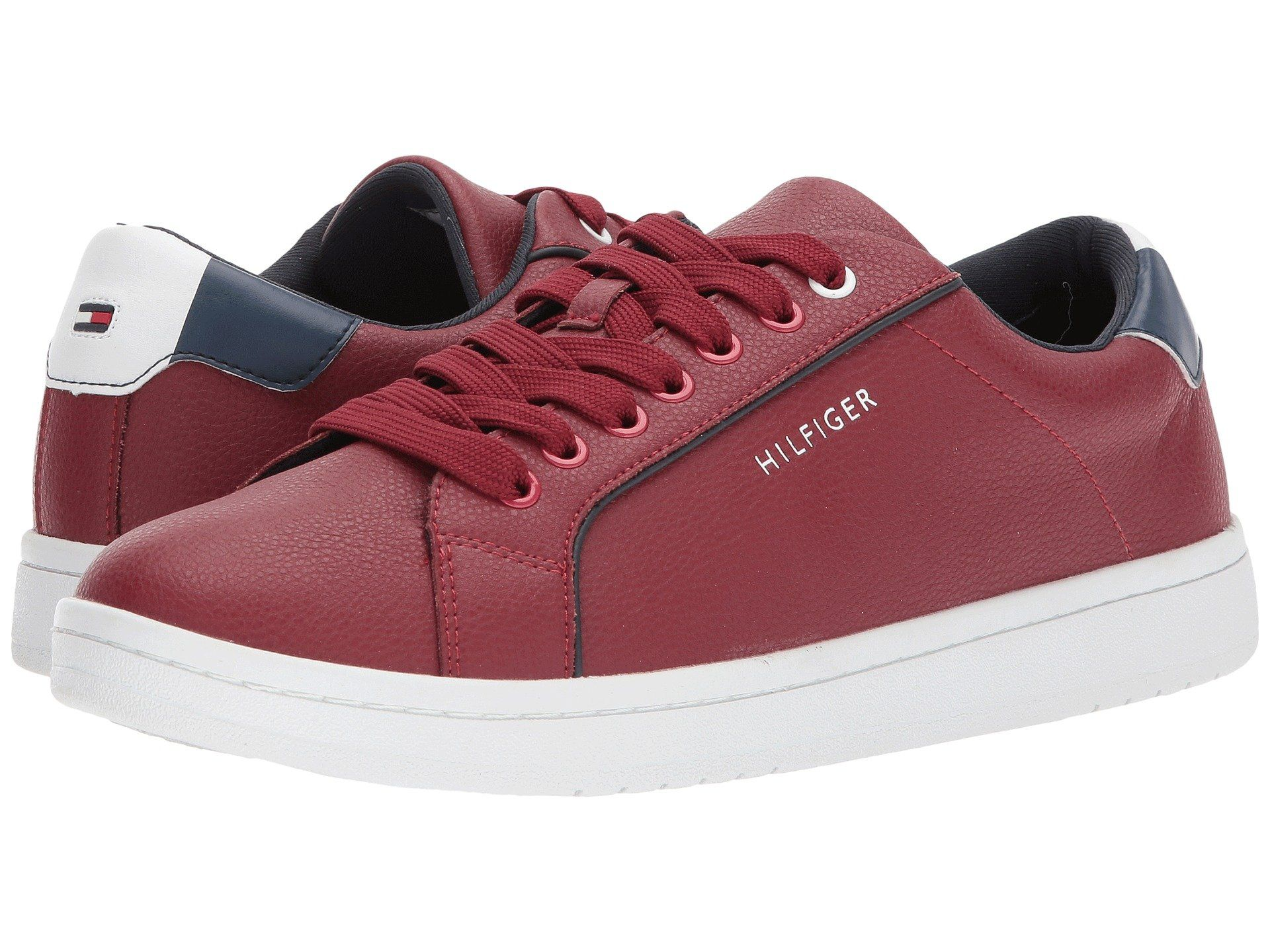 843972e3acad TOMMY HILFIGER Louie.  tommyhilfiger  shoes