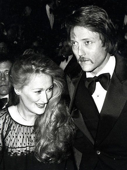 Academy Awards Flashback! #academyaward
