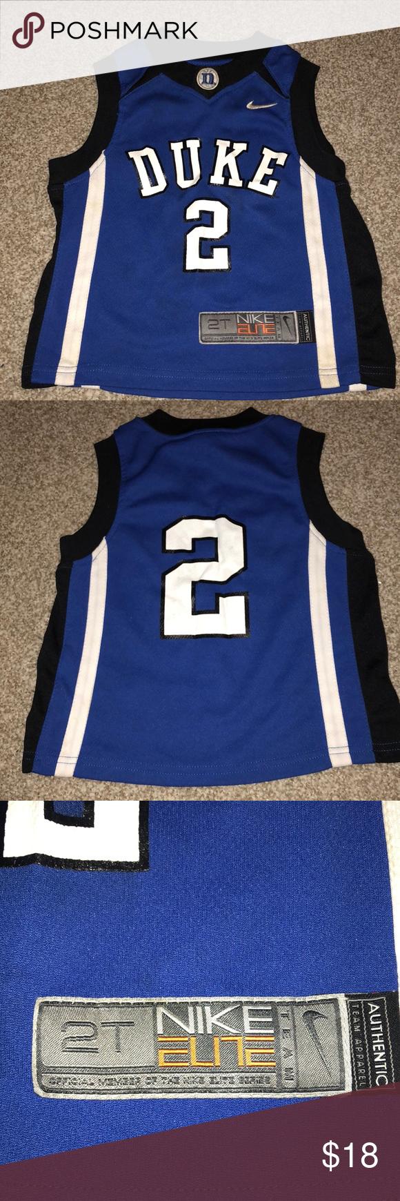 252bf350d26a duke toddler jersey