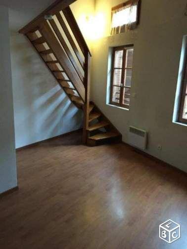 Appartement 1 pièce 40 m² Locations Haute-Garonne - leboncoinfr - location appartement meuble toulouse