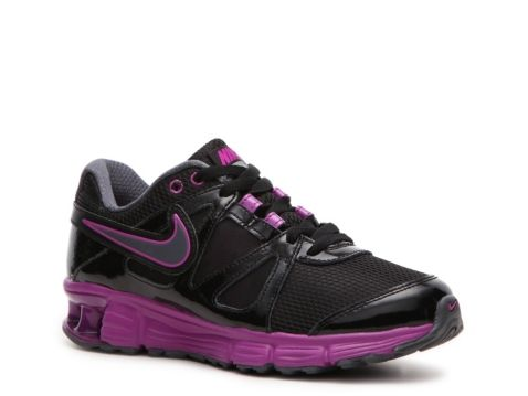 Nike Women's Reax Rocket 2 Running Shoe