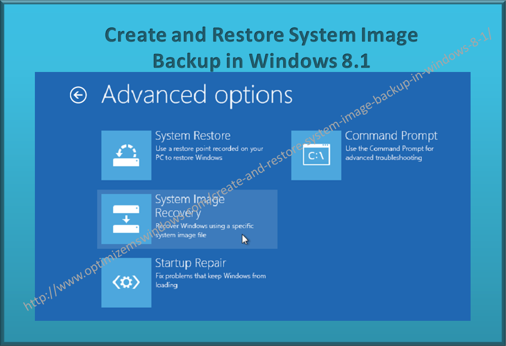The upgrade to Windows 8.1 Preview left the users shocked
