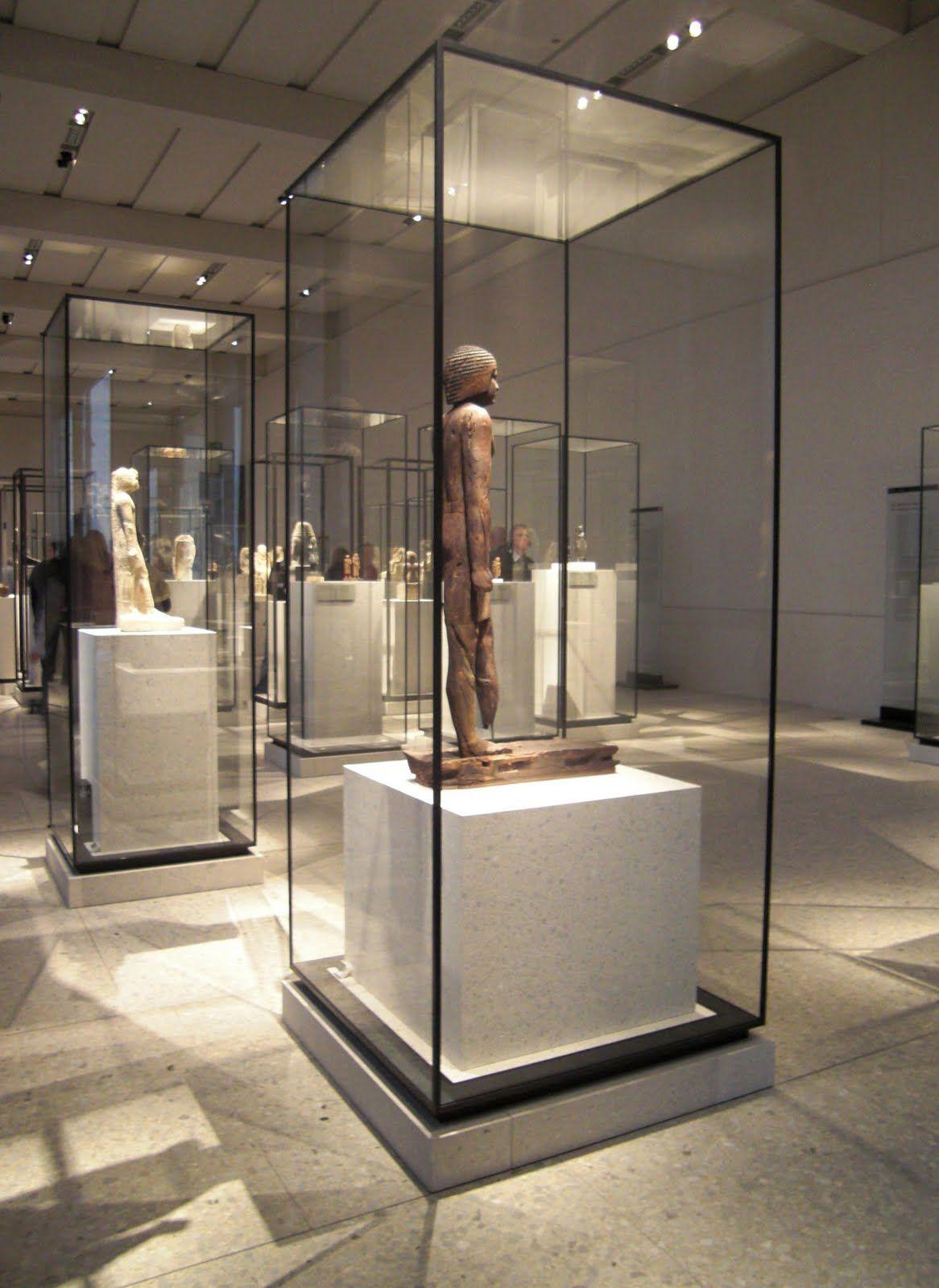 Neues Museum Berlin Atelierdia Diaism Acquire