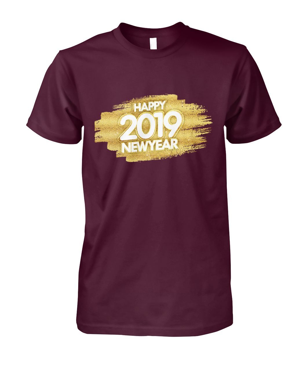 New years Eve Shirt 2019 Happy New Year 2019 New years