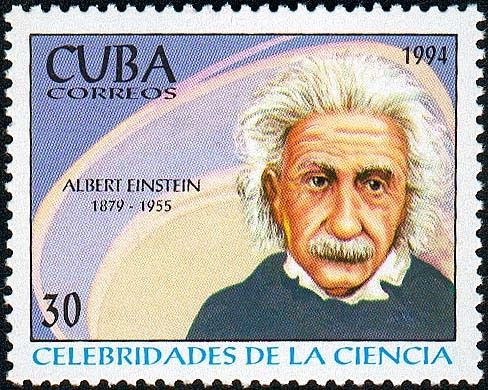Beyond Currencies — World's Most Incredible Minds — Numismatics — Philately — Medium