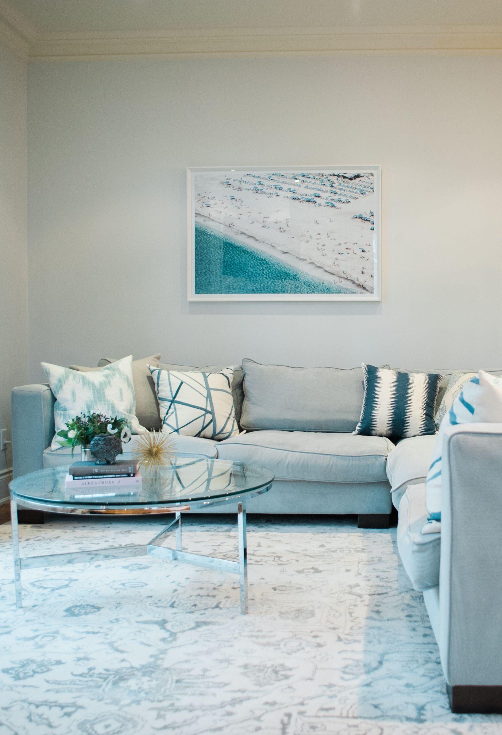 Interior Design Blogs To Follow
