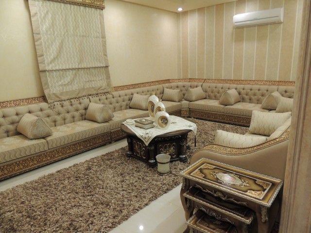 مجلس اثاث بحث Google Home Decor Furniture Sectional Couch