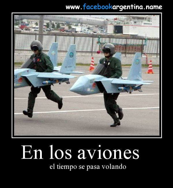8d64c7a49e34abc9b0ea85ee4425b048 3jajajajajajaja\u003c3 cosas chistosas pinterest memes,Funny Airplane Memes Budget Cuts