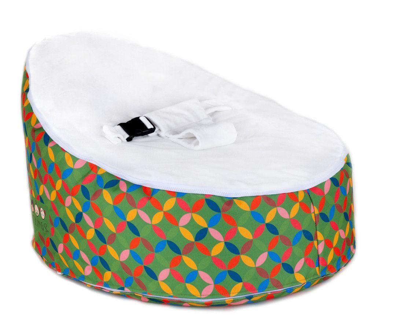 Snugglish Bean Bag Chair