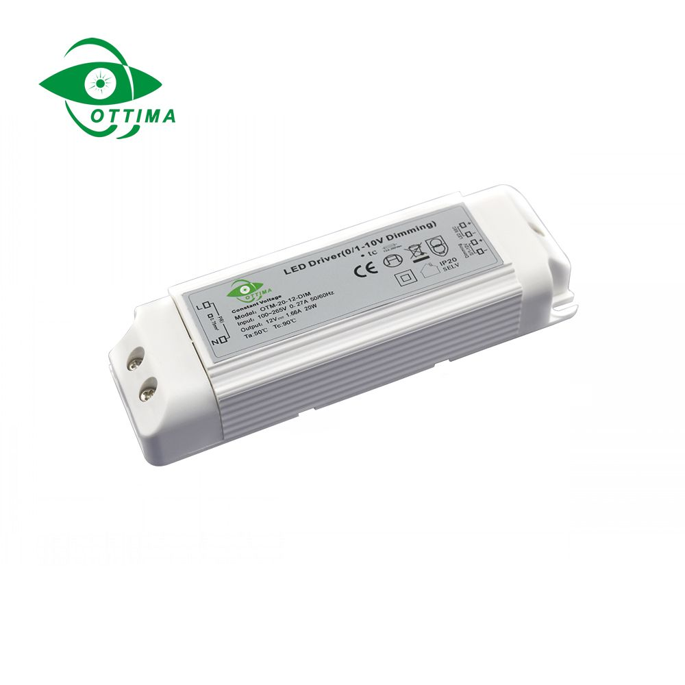 Pin On Dimmable Led Driver
