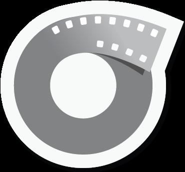 filmow.com - A sua rede social de Filmes e Séries
