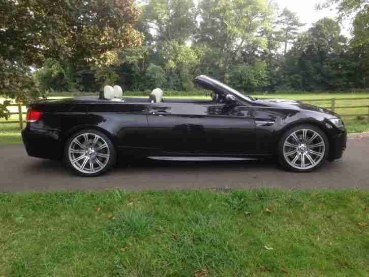 Pin By Ppc Ian On Bmw M3 Pinterest M3 Convertible Bmw M3 And