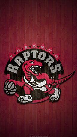 Toronto Raptors Androiwallpaper Ioswallpaper Wallpaper Toronto Raptors Raptors Wallpaper Raptors