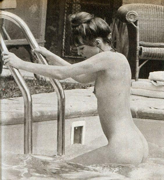 Jane Birkin | * Room 509 *