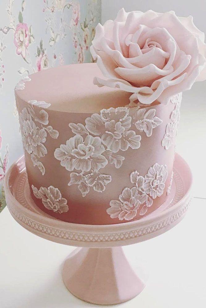 11 Amazing Wedding Cake Designers We Totally Love Caaaaaaaaaaakes