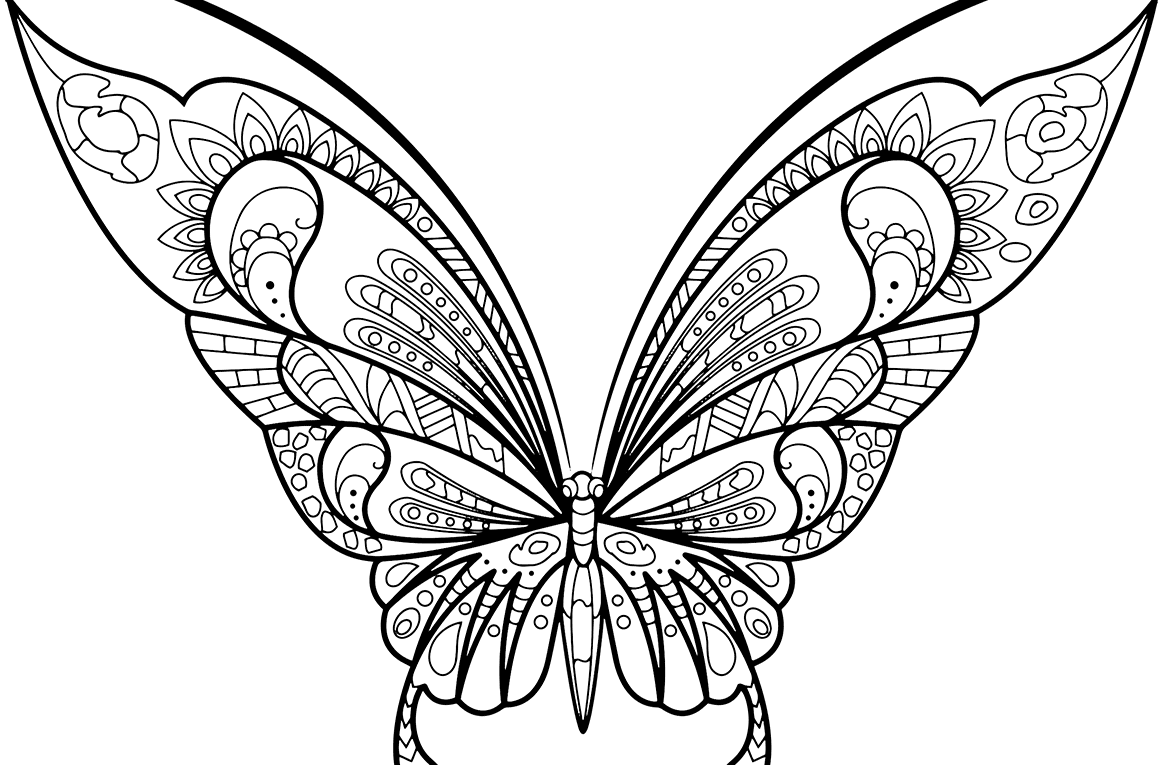 Google Coloring Pages Shark Page For Kids Easy 2 Year Old Rainforest Preschool Cricket Monkey Map Of Butterfly Coloring Page Coloring Pages Lego Coloring Pages