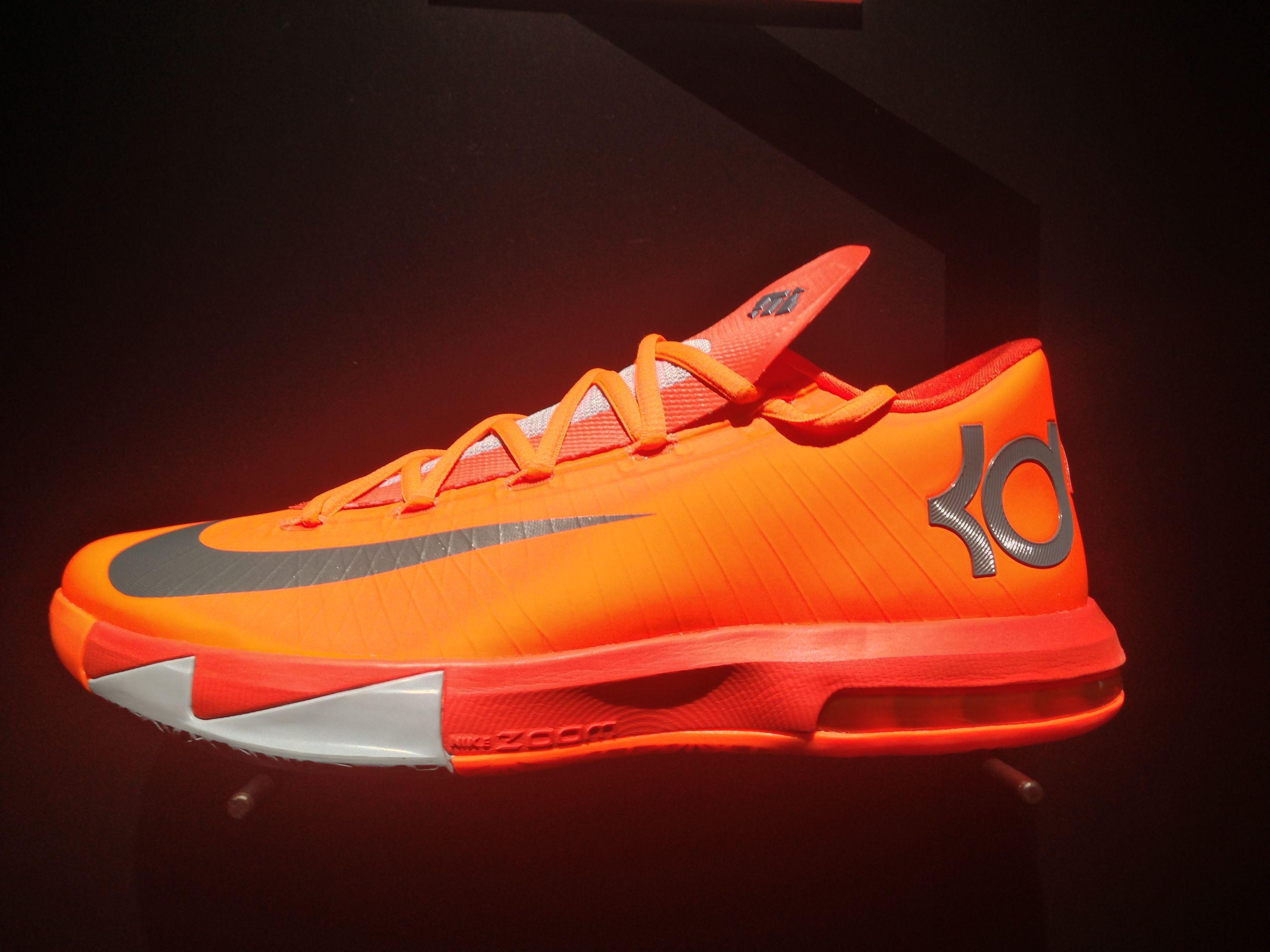 Kevin Durant Shoes | Kd shoes