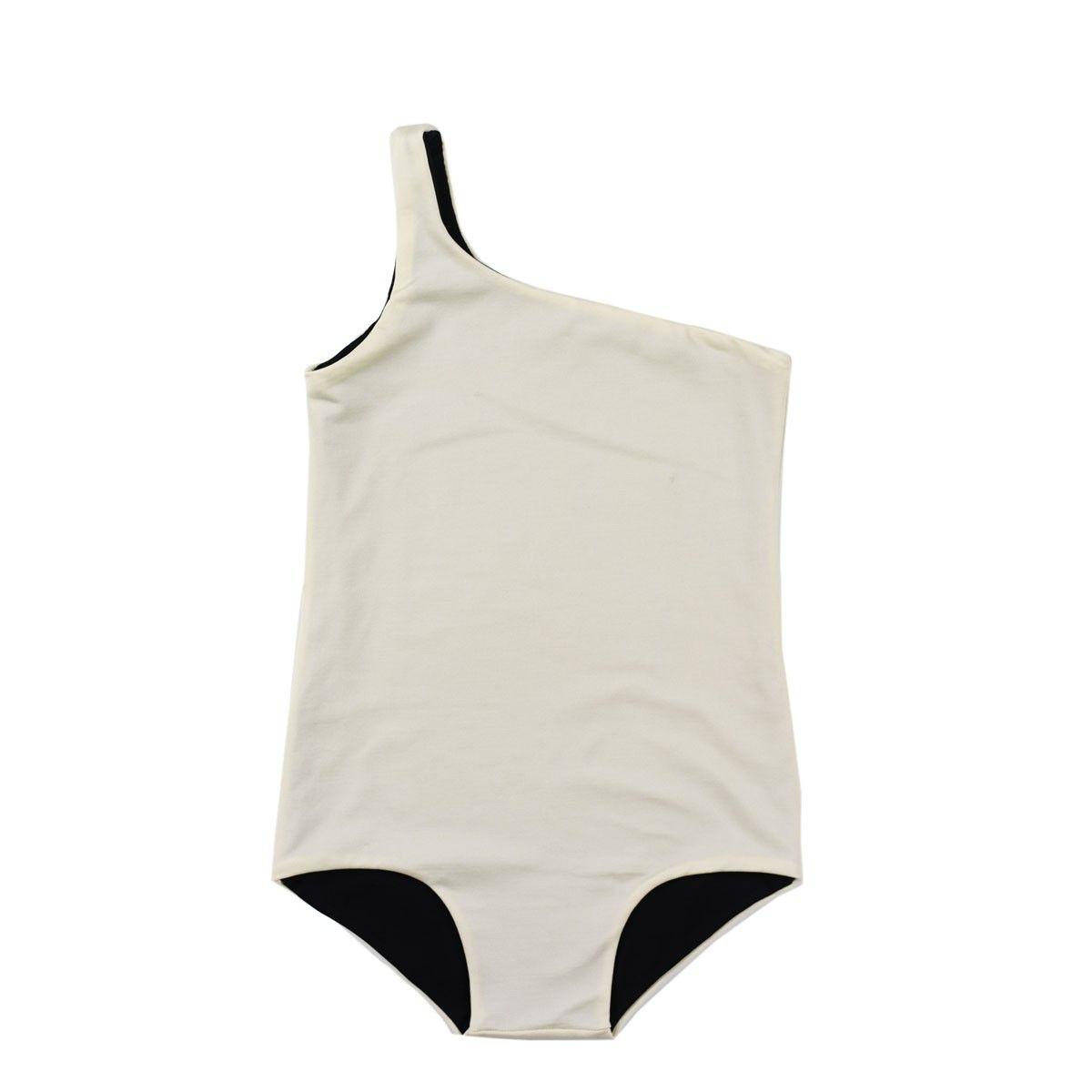 Swimsuit Little creative factory - littlefashionaddict