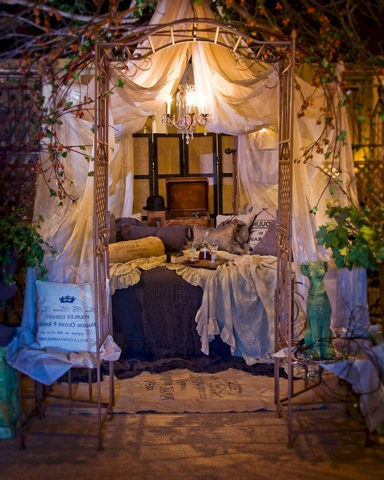 Romantic Room Lay Out: 30+ Cozy Romantic Bedroom Design Ideas For Comfortable