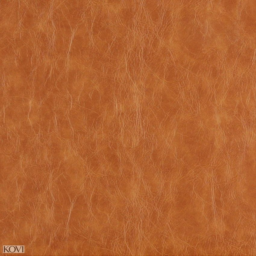 Saddle Brown And Beige Distressed Leather Hide Look Soft Vinyl Upholstery Fabric Leather By The Yard Recycled Leather Upholstery Fabric