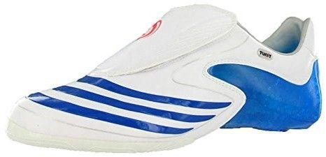 5 Soccer Upper Size Tunit Adidas Men's F50 Shoes Soc 8 Us 12 vnm08NwO
