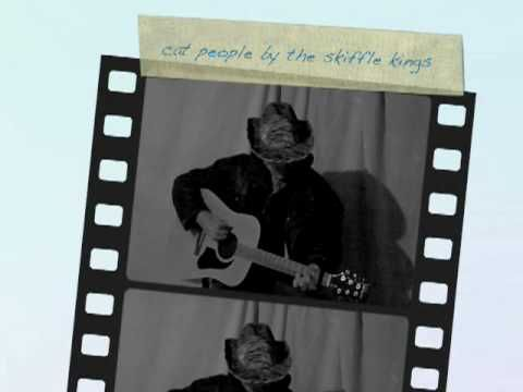 #Bowie,#cat,#Classics #Sound,#David,#Iggy,Kings,#Klassiker,Lou,#People,#Pop,reed,#Rock,#Rock #Classics,Skiffle,#Sound #David #Bowie   #Cat #People   by #The Skiffle Kings - http://sound.saar.city/?p=34659