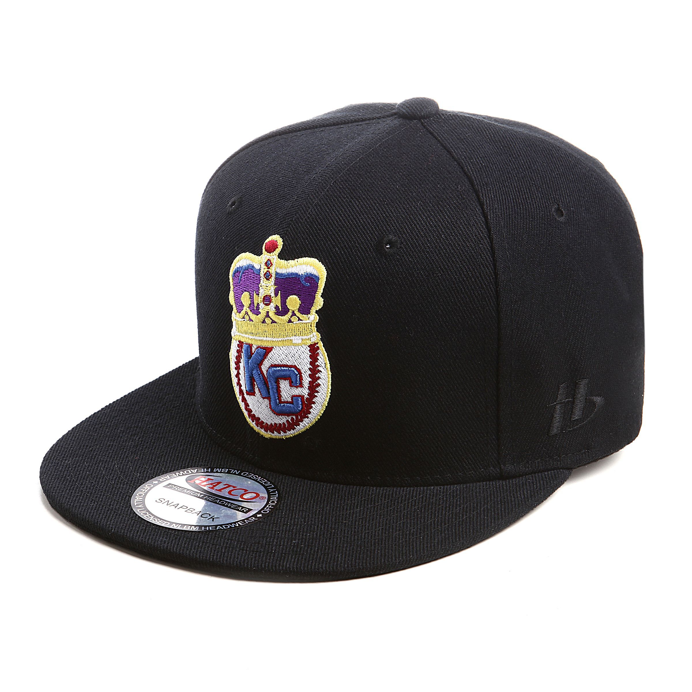 6f63dab751669 Tampa Bay Devil Rays All Black 10 Seasons Patch New Era 59Fifty Fitted Hat  Cap