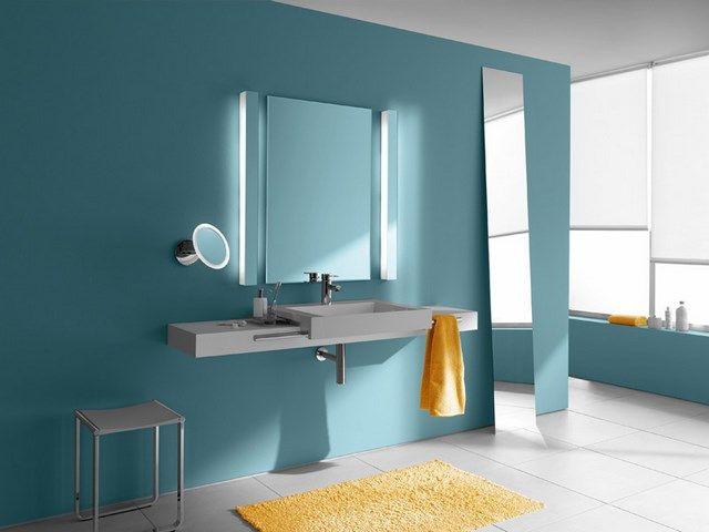 Cuartos de baño: 100 ideas que no te puedes perder ...