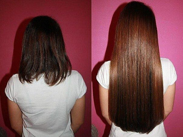 Photo of From hair loss and for their health, the effect of …