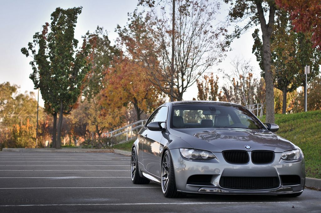 Trustbran Bmw E92 M3 Bmw Car Features Good Looking Cars