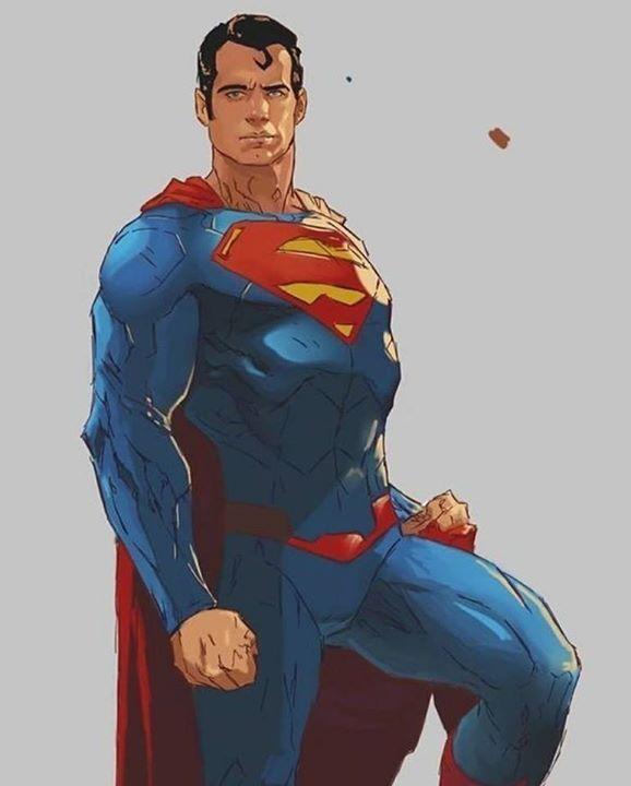 24+ Superman curl info