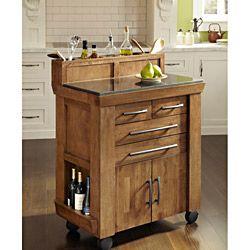 kitchen carts and islands kitchen cart | Kitchen | Decor | Pinterest | Kitchen carts  kitchen carts and islands