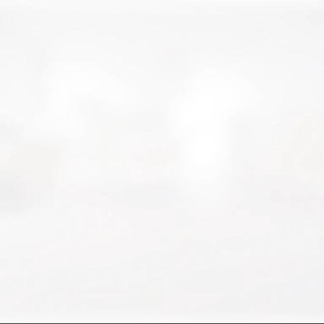 zpr Realizziamo il tuo sito web nuova realizzazione o restyling, ti accompagneremo nella sua creazione.  Contattaci per qualsiasi informazione. PeG - Pubblicità e Grafica Alghero - via Satta, 44 Tel. 079.950131  #website #sitiweb #responsive #responsivo #mobile #ecommerce #e-commerce # commercioelettronico #alghero