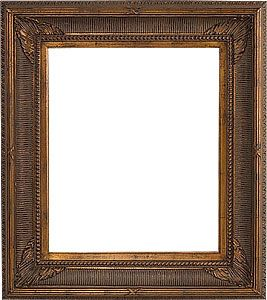 48 X 72 Picture Frames Gold Picture Frame Frame 219 48x72