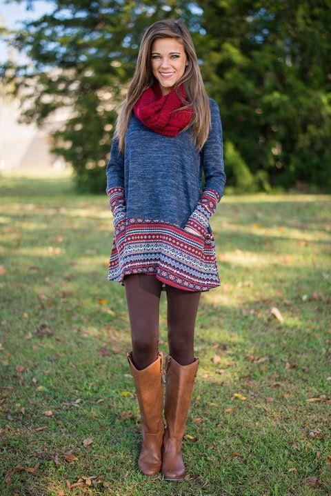 CW18472 Autumn long sleeve splice fashion T-shirt for women