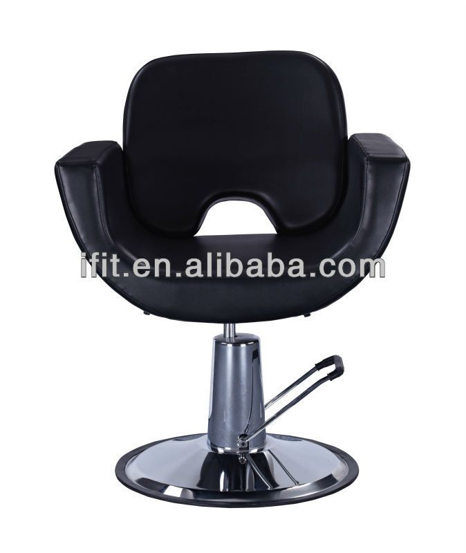 with manicure furniture bar table products wholesale ds salon nail