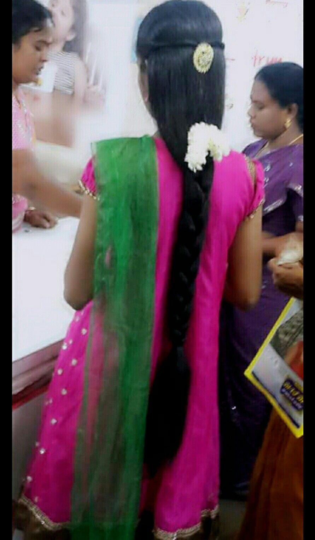 Pin by govinda rajulu chitturi on cgrus long hair women posts
