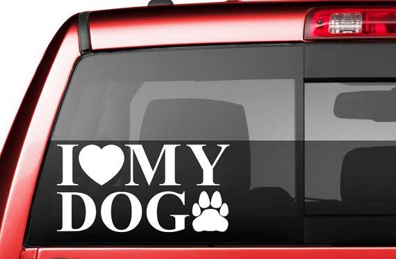 Haflinger MomHigh Quality Vinyl Horse Window Decal Sticker