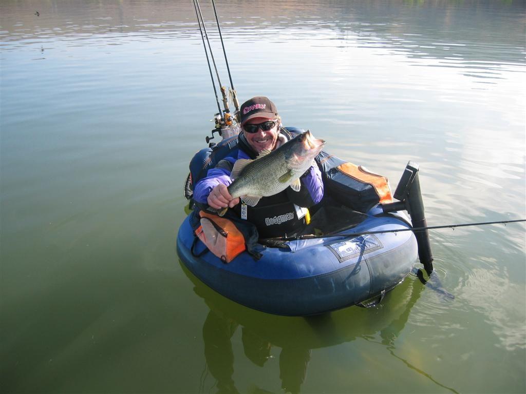 Float 1024 768 fishing float tube shore for Float tubes for fishing