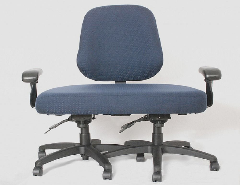 Charmant Chairs For Big People   There Are Different Kinds Of Office Chairs  Available In The Marketplace. Before You Choose Any Off
