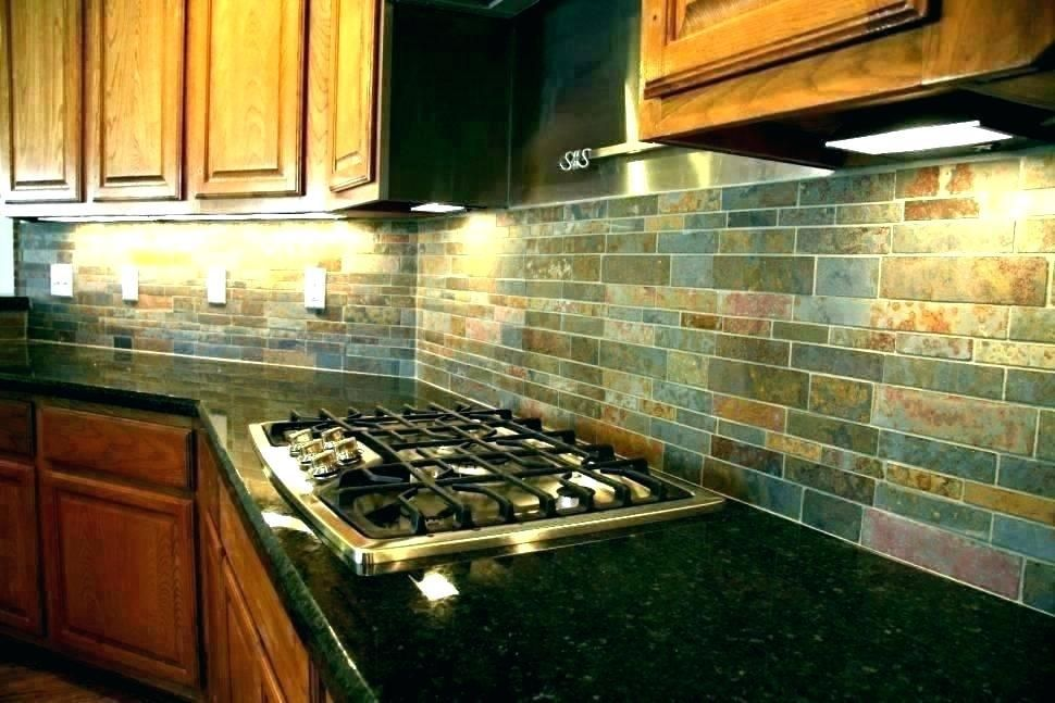 Countertop Lighting Led Kitchen Cabinet Light