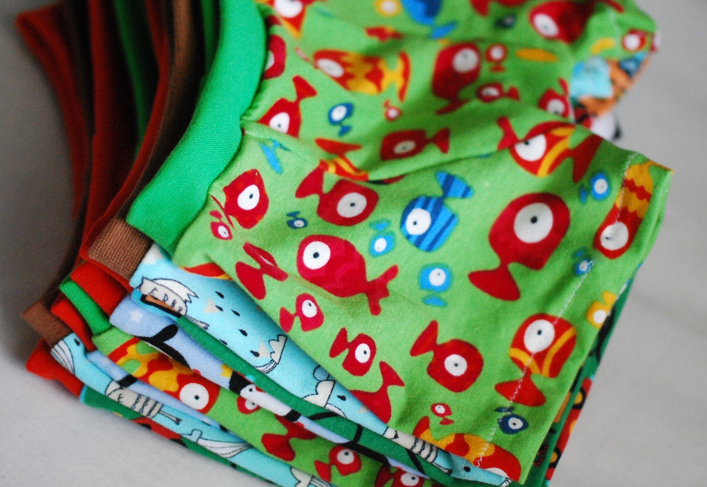 Geschenke Selber Nahen Baby Kleine Fuhlsackchen Fur Babies Nahen
