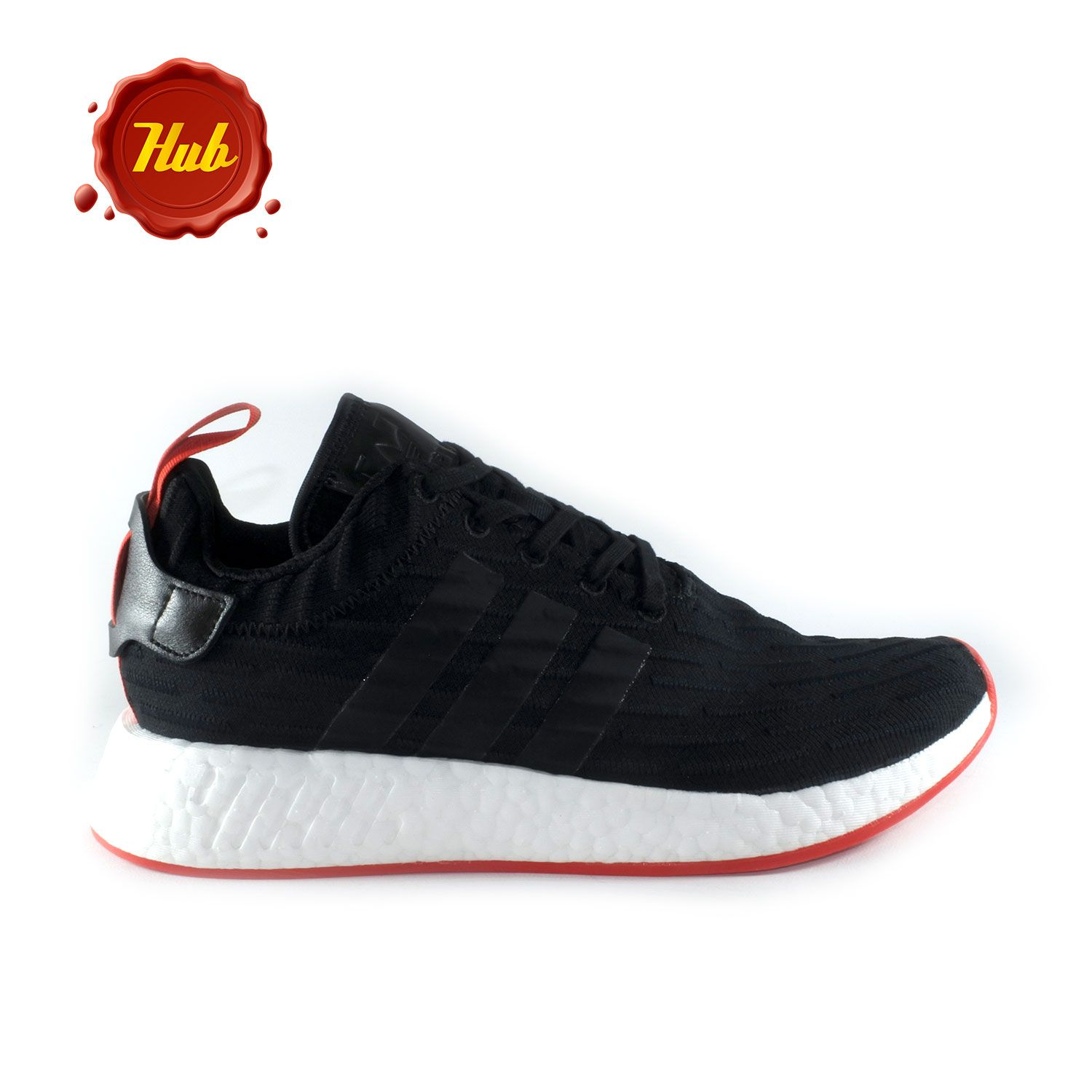 new products 06fe7 0b6c0 Pin by Sportmania Hub on ADIDAS NMD R2  Pinterest  Adidas nm