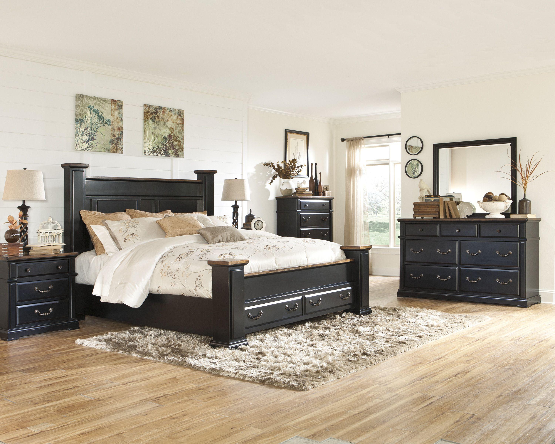 Sams Club Brinley Bedroom Set