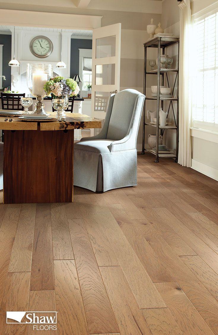 Mineral King 5 Bravo Sw558 02002 Hardwoods Sample Shaw Floors Engineered Hardwood Flooring Flooring Hardwood Floors