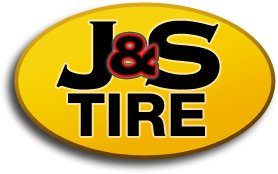 Shop For Tires And Tire Service Or Get An Oil Change We Are