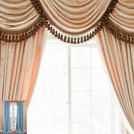 Long narrow window treatments. Your guide to curtains and window treatments. kit...#curtains #guide #kit #long #narrow #treatments #window #longnarrowkitchen Long narrow window treatments. Your guide to curtains and window treatments. kit...#curtains #guide #kit #long #narrow #treatments #window #longnarrowkitchen Long narrow window treatments. Your guide to curtains and window treatments. kit...#curtains #guide #kit #long #narrow #treatments #window #longnarrowkitchen Long narrow window treatme #longnarrowkitchen